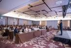 CENLand tổ chức Roadshow tại Hà Nội trước thềm niêm yết cổ phiếu