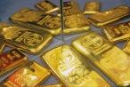 Giá vàng hôm nay 20/9: Vàng và USD song hành tăng giá