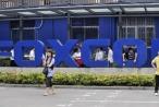 Công nhân Trung Quốc ăn cắp 1,3 triệu USD hàng hóa của Apple