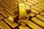 Giá vàng hôm nay 16/8: Vàng 'đổ dốc', kéo dài chuỗi ngày ảm đạm