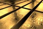 Giá vàng hôm nay 21/9: Vàng thế giới tăng, vàng trong nước lại xuống