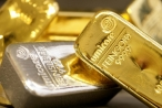 Giá vàng hôm nay 15/9: Bắt đầu tăng tốc, giá vàng khả quan