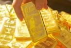 Giá vàng hôm nay 14/9: Tăng vọt lên mức cao nhất 2 tuần