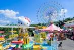 Audio Địa ốc 360s: Hà Nội điều chỉnh quy hoạch công viên Hello Kitty