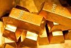 Giá vàng hôm nay 24/9: Dự báo đi lên trong ngắn hạn