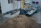 Khách hàng tố Công ty Nam Thị lừa đảo, xây dựng trái phép