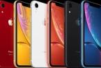 Liệt kê ưu điểm và nhược điểm trên iPhone XS