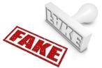 Bắc Ninh: Xử phạt Mai Anh order China, Korea buôn bán hàng hóa giả mạo nhãn hiệu