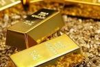Giá vàng hôm nay 17/10: Đạt đỉnh cao nhất 2 tháng