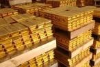 Giá vàng hôm nay 20/10: Vàng đứng trước nguy cơ quay đầu giảm giá