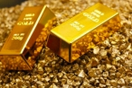 Giá vàng hôm nay 9/12: Vàng trong nước tăng mạnh
