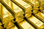 Giá vàng hôm nay 13/11: Đồng USD lên đỉnh, giá vàng chìm đáy sâu