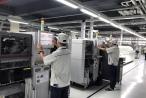 iGATE lọt top 10 sản phẩm công nghiệp chủ lực 2018 của Hà Nội