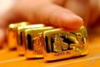 Giá vàng hôm nay 17/1: Giá vàng leo cao, áp sát ngưỡng 1.300 USD/ounce
