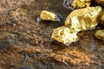 Đưa doanh nghiệp đào vàng sắp hết hạn khai thác lên UPCoM, cổ đông lớn đồng loạt thoái vốn