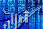 Thị trường chứng khoán ngày 19/3: Đầu tuần hứng khởi, Vn-Index vượt mốc 1.010 điểm