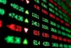 Thị trường chứng khoán ngày 20/3: Vẫn tiếp đà tăng trong ngắn hạn
