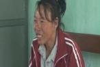 Phú Thọ: 4 năm tù cho người phụ nữ giết bạn tình ở nghĩa trang