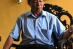 Hà Nam: UBND xã Đọi Sơn ra quyết định cưỡng chế xưởng gỗ xây dựng trái phép