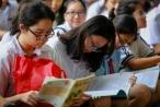 Giảm bớt áp lực cho học sinh với chương trình giáo dục phổ thông mới