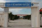 Cần Thơ: Đình chỉ 2 y sĩ trong vụ bệnh nhân tử vong sau truyền dịch