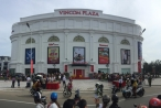 Vincom khai trương 2 trung tâm thương mại tại Tuy Hòa, Uông Bí