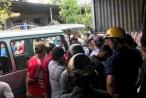 """Đồng Nai: Ghen tuông, """"phi công trẻ"""" giết tình nhân rồi cướp tài sản"""