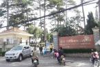 Bệnh viện Đa khoa Lâm Đồng nói gì về vụ bé sơ sinh tử vong