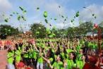 """Sẵn sàng đón 4.000 bạn trẻ tham dự hội trại """"Hào khí Miền Đông"""""""