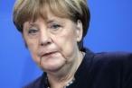 Châu Âu, NATO đồng loạt phản pháo sau bình luận của ông Trump
