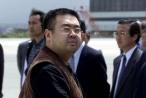 Malaysia từ chối điều tra chung vụ Kim Jong-nam với Triều Tiên