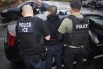 11 triệu người nhập cư trái phép ở Mỹ có nguy cơ bị trục xuất