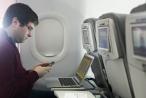 Mỹ - Anh cấm mang laptop, máy tính bảng lên máy bay