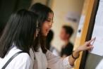 Kéo dài thời gian lấy ý kiến chương trình giáo dục phổ thông tổng thể