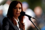 Argentina: Cuộc chiến pháp lý của cựu Tổng thống Cristina Fernandez