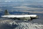 """Những điều chưa biết về vụ máy bay Mỹ - Trung """"va chạm"""" năm 2001"""
