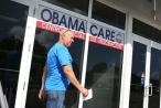 Mỹ: Đảng Dân chủ phản đối Đảng Cộng hoà về luật chăm sóc sức khoẻ