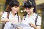 Hà Nội công bố điểm chuẩn vào 4 lớp 10 chuyên năm học 2017-2018