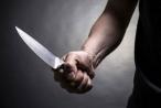 Hải Dương: Liên tiếp xảy ra án mạng trong đêm, hai người đàn ông bị đâm tử vong