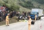 Tình tiết mới vụ tai nạn nghiêm trọng khiến 4 người thiệt mạng tại Sơn La