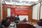 Quảng Ninh: Những điểm sáng nổi trội về chỉ số cạnh tranh cấp Sở, ban ngành địa phương