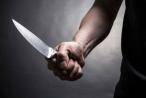 Hà Nội: Chồng sát hại vợ dã man do ghen tuông mù quáng