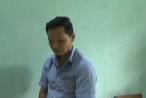 Hà Giang: Cán bộ xã giả chữ ký chiếm đoạt hàng chục triệu đồng của người nghèo