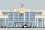 Hà Nội muốn có 'đồng phục' cho gần 500 trụ sở phường xã