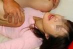 Khởi tố bắt tạm giam gã thanh niên đồi bại nhiều lần hiếp dâm hai học sinh tiểu học