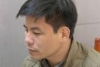 Thanh Hóa: Khởi tố, bắt tạm giam cán bố lừa đảo chiếm đoạt hàng trăm triệu đồng