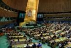Việt Nam lần đầu trúng cử thành viên Ủy ban Luật thương mại quốc tế LHQ