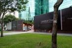 Dự án Lavenue Crown: Bãi giữ xe núp trong dự án 'đất vàng' trung tâm quận 1?