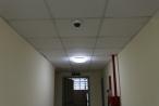 Sinh viên bị mất tài sản, camera an ninh KTX Đại học Quốc gia TP HCM chỉ để làm màu?