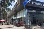 TP HCM: Nhân viên Huyndai Gia Định bị tố chiếm dụng tiền của khách hàng?